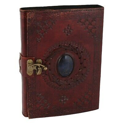 Haunted Wish Granting Notebook, Star Fae Fairy. Very Powerful!! No Doll.