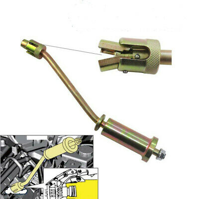 New Fuel Injector Removal Installer Puller Tool Oil Pump Remover For Land Rover
