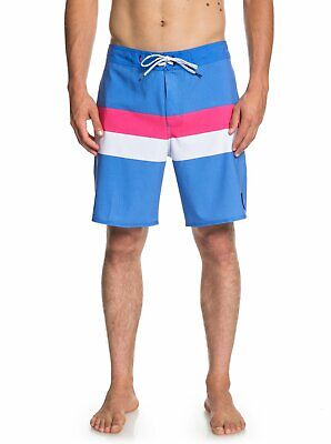 "Quiksilver™ Highline Seasons 18"" - Boardshort pour Homme EQYBS04114"
