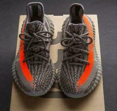 Boost Sneakers Sports YEEZY350 Athletic Men Women Boost 350 Shoes Sports Running