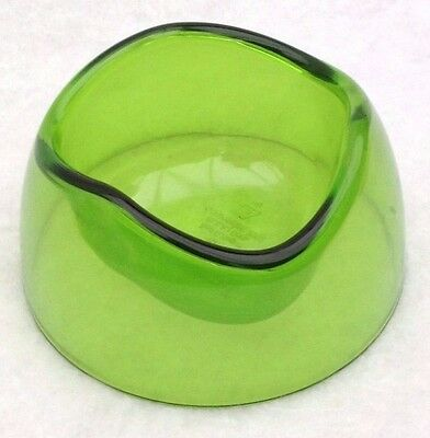 Habitrail Ovo Hamster Food Dish, suit any hamster cage