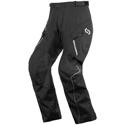 Scott Adventure 2 Hose Motorradhose