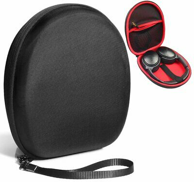 Headphone Case for SONY MDRXB950BT XB950N1 XB650BT ZX770 Skullcandy Hesh