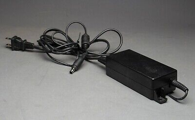 NEW Lot of 2 EPS10R4-08 DirectTV AC Adapter GENUINE OEM ORIGINAL Power Supplies