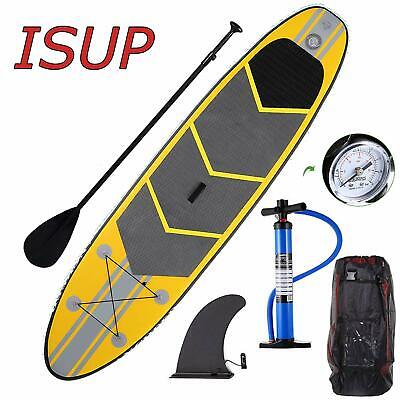 Stand Up Paddleboards, Stand Up Paddleboarding, Water Sports