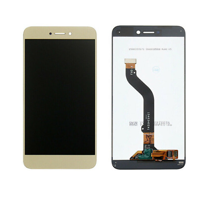 Display LCD Touch screen Huawei P8 | P9 LITE 2017 PRA-LA1 PRA-LX1 PRA-LX3 ORO