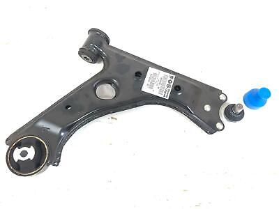 FIAT 500X 14-19  2.0D  4WD GENUINE OE FRONT LOWER LEFT CONTROL ARM 51939755