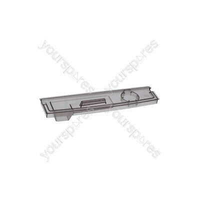 Delonghi Coffee Machine Lid For Water Container 243x57 Mm