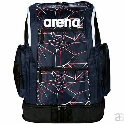 6ccf32bd0a ARENA ZAINO WATER Spiky 2 Large Backpack - EUR 52,00 | PicClick IT