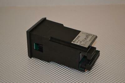 One Used Red Lion Controls Model L1Bt Timer Module  L1Bt2E00.