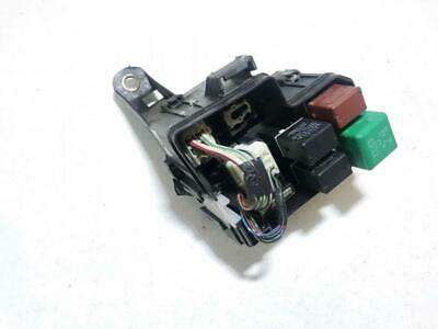 TOYOTA FORKLIFT CONTROL Relay 5 Pin 90987-04004 156700-0860 Denso