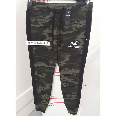 Hollister Pants Mens Cheaper Than Retail Price Buy Clothing Accessories And Lifestyle Products For Women Men