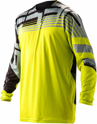 Acerbis Flashover MX Jersey Limited Edition