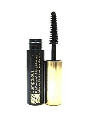 Estee Lauder Sumptuous Bold Volume Lifting Mascara 01 BLACK 3.4ml