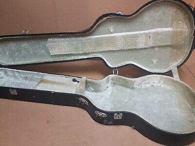 LP CASE for IBANEZ - LIGHT WEIGHT