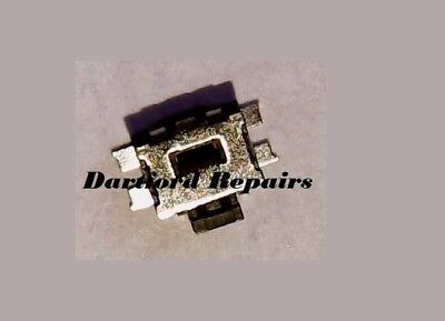 Genuine Power On Off Eject Button Switch PlayStation 4 PS4 CUH-1215 SAC-001 1216