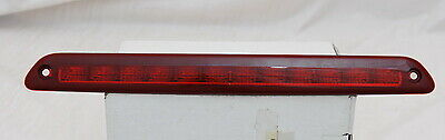 Mercedes Sprinter 2006>2013 Rear Brake Light High Level Brake Light Stop Lamp