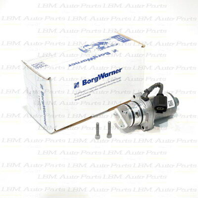 118622 PUMP KIT REAR DIFFERENTIAL CLUTCH VW GROUP GENERATION 1
