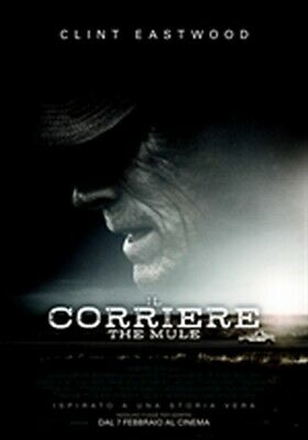 Il corriere - The Mule (Blu-Ray Disc - SteelBook)