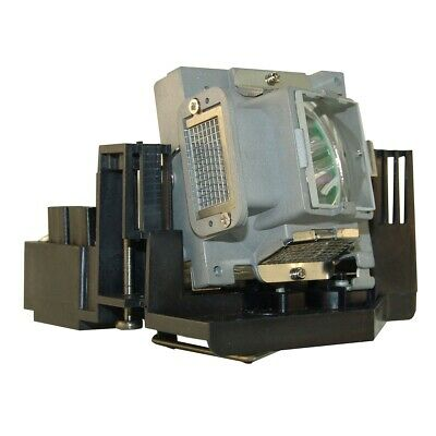 Optoma DE.5811100173 Compatible Projector Lamp With Housing