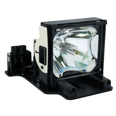 Ask Proxima SP-LAMP-012 Compatible Projector Lamp With Housing