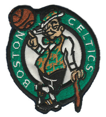 new styles 534bd e277f BOSTON CELTICS NBA Basketball 2.75