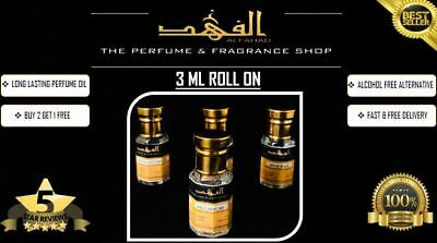 The Alien'ssss   !!!!!!! PERFUME* HIGH QUALITY AND LONG LASTING OIL-ALTERNATIVE