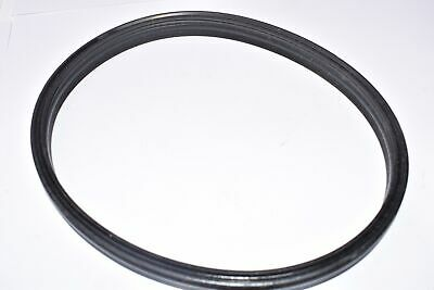 NEW Black: O-Ring 7'' ID Viton Material A7BE3