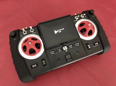 Protectores Emisora Hubsan H906A Drone H501S Pro - Stick Protector Hubsan PRO