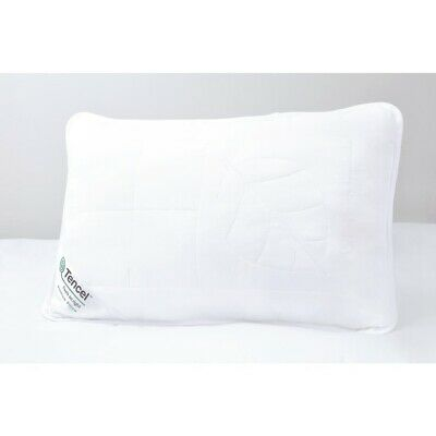 Mitre Luxury Tencel Pillow Firm (Next working day UK Delivery)