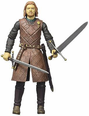 Funko > Game of Thrones Legacy Collection: #6: Ned Stark Action Figure