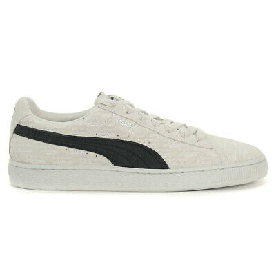 PUMA SUEDE CLASSIC Splatter Men's Shoes $47.63 | PicClick