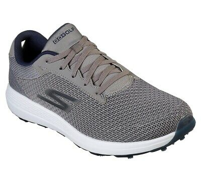 NEW 2019 Skechers Go Golf Max Fairway Golf Shoes CHOOSE Color and Size SALE!!