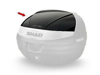 Shad topcase cover SH29