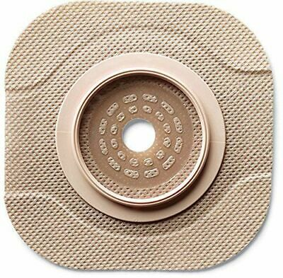 Hollister 11203 Skin Barrier (1box-5ct) Floating Flange 2 1/4 (57mm) Exp 2021