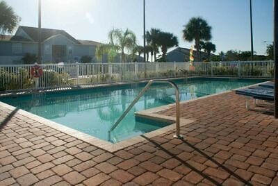 Villas at Fortune Place Resort in Orlando area~8/10-8/17~2BR~FULL WEEK $425