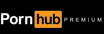 Pornhub Premium Account - Instant Delivery (6am-11pm CT) Warranty
