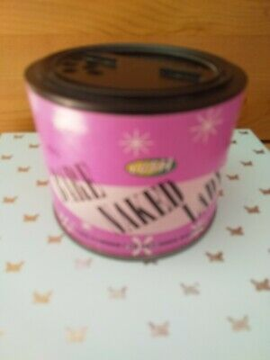 Lush. Bare Naked Lady Dusting Powder. New And Unopened. Very Rare.