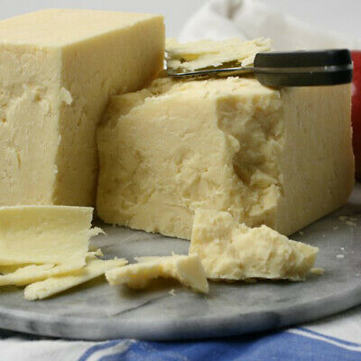 """Cut the Cheese """"Pound of Cheddar for $0.99 with Purchase of 1 lb of any other ch"""