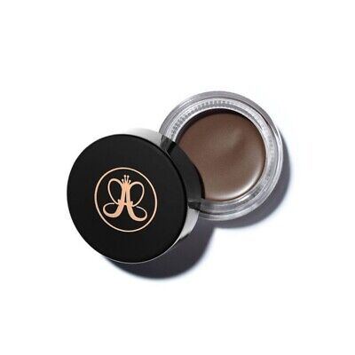 Anastasia Beverly Hills Dipbrow Pomade Assorted 11 Shades Pick New Free Shipping