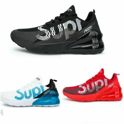Air sneakers max running style  like neuve new homme pas cher