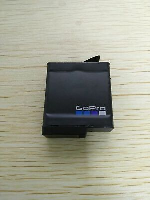 Original genuine GoPro Hero7 Batte Hero 6 5 camera AHDBT-601 Battery 1220mAh