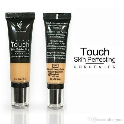 Younique  Mineral Touch Skin Perfecting Concealer.  Authentic *Choose Shade*