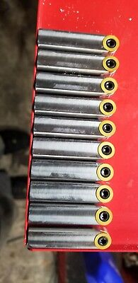 INDEXABLE CUTTERS 4 Van norman rotary broach 570 530 tight tolarance