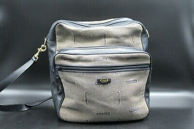Venice Simplon Orient Express Shoulder Bag VSOE Travel luggage  bag