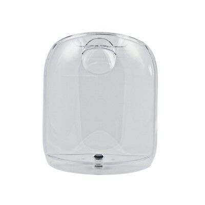 N ms-622718 ms622718 Genuine KRUPS DOLCE GUSTO DIFFUSORE PIASTRA P