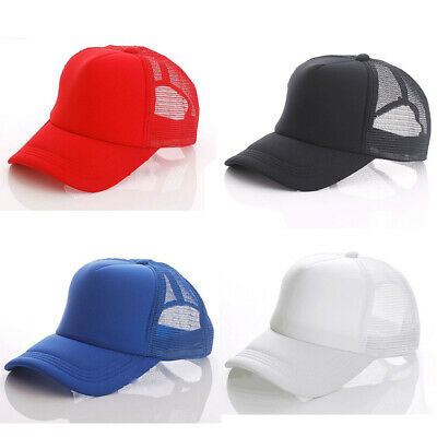 a83efc1d BEAUTIFUL GIANT MEN'S Striped Vacation Snapback Adjustable Mesh ...