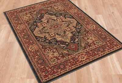 New Area Rugs Small Extra Large Elegant Classic Traditional Runners Rug Carpet