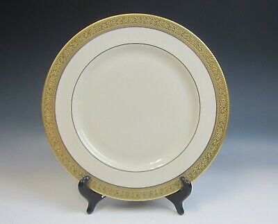 Lenox China WESTCHESTER Dinner Plate EXCELLENT