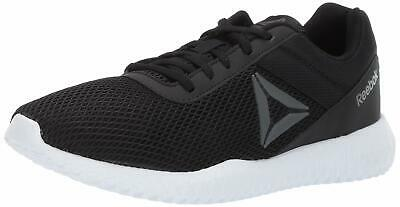 Reebok Men's Flexagon Energy Shoes TR - Free 2 Day Shipping